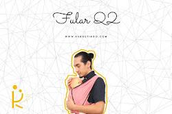 Fular Prearmado Q2