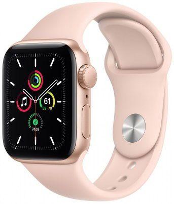 Smartwatch Apple Watch SE