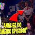 Primeiro episódio da 2 temporada de Club 57: A vero está tramando alguma armadilha para a Eva? (ANALISE)