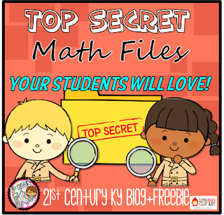 top-secret-math-files