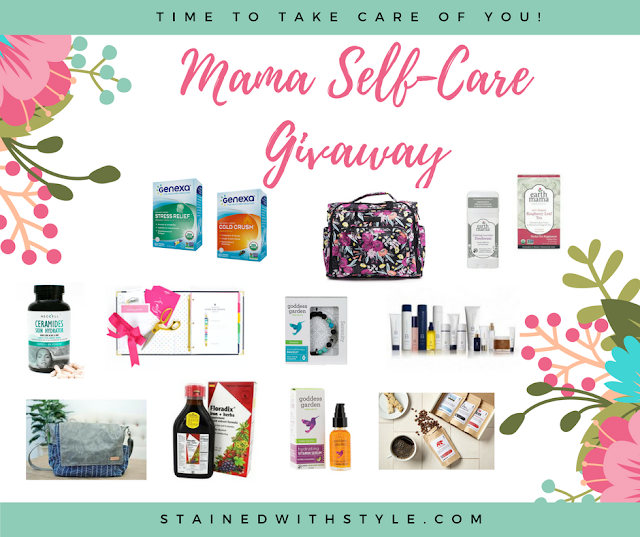 gifts for moms, giveaway ideas, enter to win, freebie mom, beyond the bump, giveaway and sweepstakes, give away, natural makeup, natural skincare