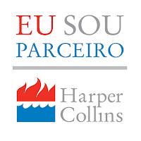 Resultado de imagem para parceira harpercollins