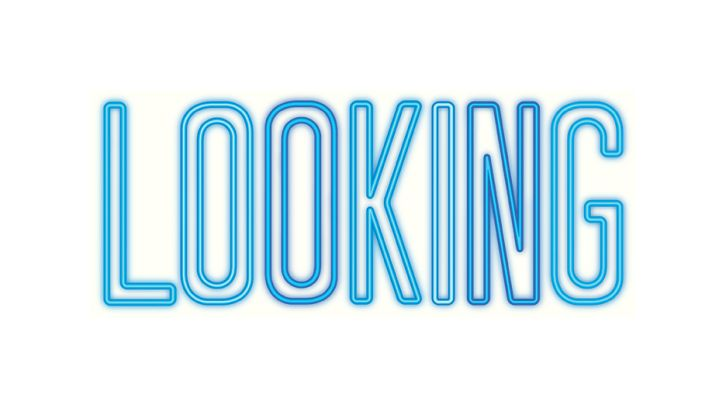 Looking - Cancelled; Series to Conclude with Special Episode
