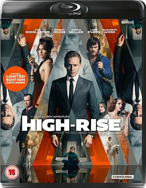 Baixar 01 288675 High Rise Legendado Download