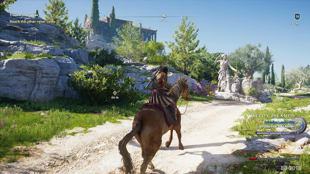 Assassin's-Creed-Odyssey-PC-Game-4