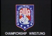 AWA-CHAMPIONSHIP-WRESTLING-JULY-8-1986-2
