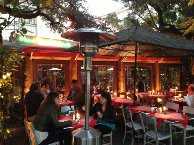 Pizza-Restaurante-Tiramisu-Santiago-chile