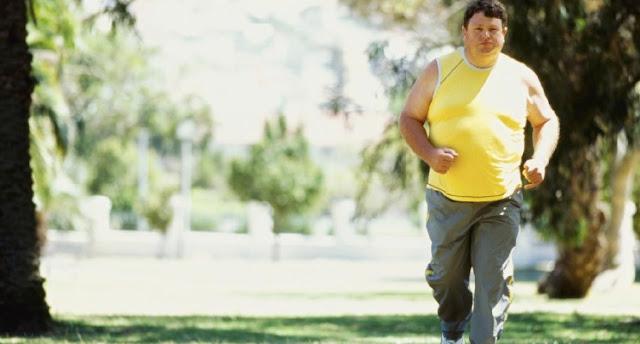 cara menghilanglan perut buncit dengan olahraga
