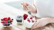 Rekomendasi Makanan Kaya Kalsium bagi Ibu Hamil
