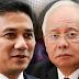"""Azmin: Isu """"Menteri Kanan"""" Letak Jawatan, Bukti Kabinet Kini Goyah"""