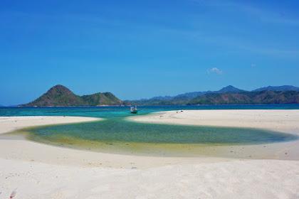 7 Hal Berikut Akan Kamu Temukan Saat Berwisata ke Pulau Bawean