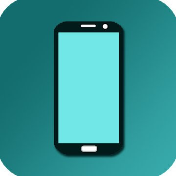 sFilter – Free Blue Light Filter (MOD, Premium Unlocked) APK For Android
