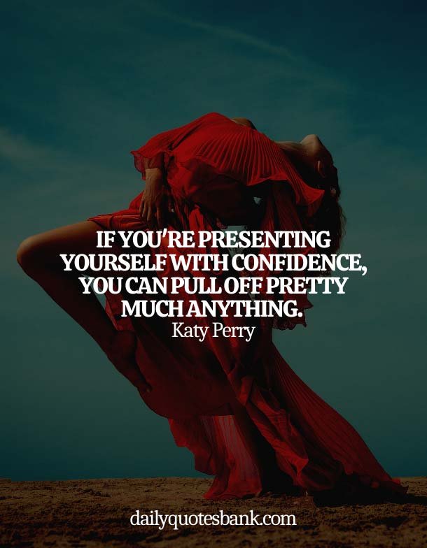 Beautiful confident Quotes About Being Independent Woman