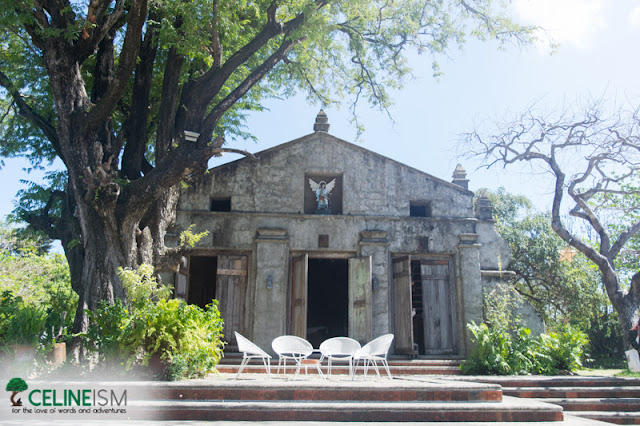 heritage houses in ilocos