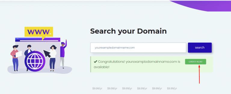 get-0-99-domain-in-nigeria