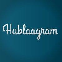 HUBLAAGRAM V2 APK Android Download Free