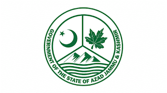 Women University of AJK Bagh Jobs 2021 – WUAJK Jobs – www.wuajk.edu.pk