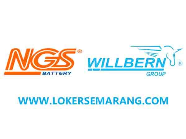 Loker Semarang Juli 2020 Di Perusahaan Distributor Aki Pt Bintang Tembalang Portal Info Lowongan Kerja Di Semarang Jawa Tengah Terbaru 2021