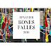 #FALLES2016