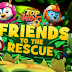 Top Wing Friends To The Rescue - Buy HTML5 Game