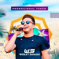 Wesley Safadão – #SegueOLíder Promocional Verão (2019) download grátis