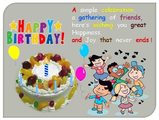 Birthday wishes for kids birthday wishes for children kids birthday wishes for kids birthday wishes for children kids birthday wishes card bookmarktalkfo Choice Image