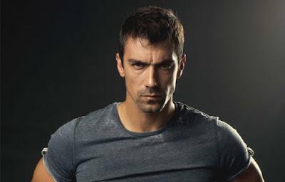 تقرير عن الممثل التركي إبراهيم تشيليكول