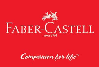 http://www.faber-castell.com.au/44962/Faber-Castell-Australia/fcv2_index.aspx