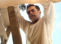Bharat Movie Picture 7