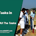 GTO Tasks in SSB: Know all GTO Tasks Here!!