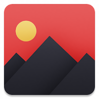 Pixomatic photo editor apk