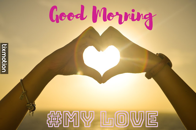 Good Morning Sunday Love Wallpaper : [ Sunday ] Good Morning My Love Quotes With Pictures tixmotion
