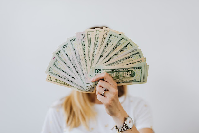 Established Cash Flow