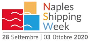 Al via i lavori per la IV edizione dellaNaplesShipping Week 2020