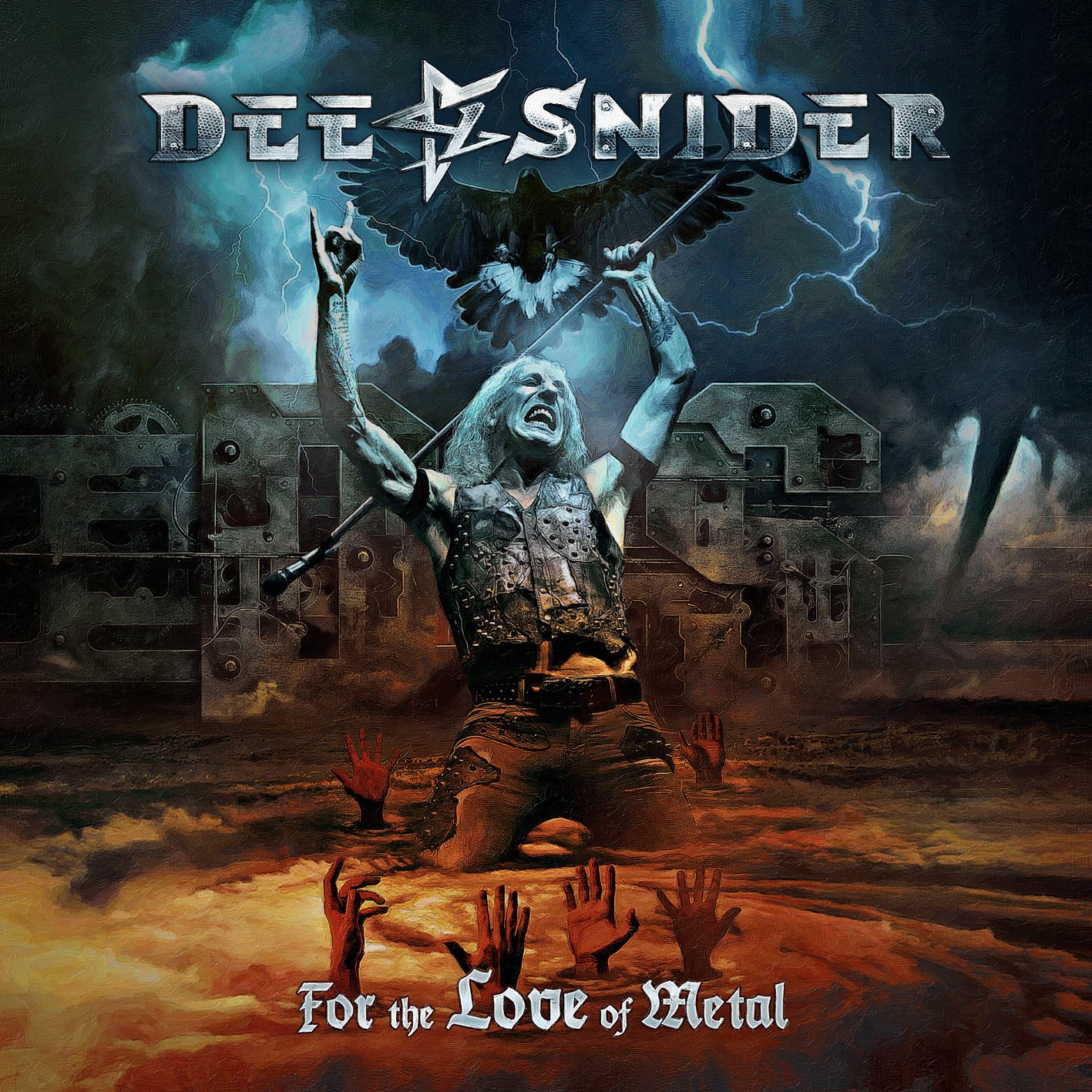 ¿Qué Estás Escuchando? - Página 4 Dee-Snider-%25E2%2580%2593-For-The-Love-Of-Metal-artwork-ghostcultmag