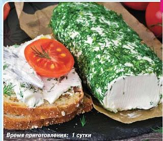 tvorozhnyj-syr