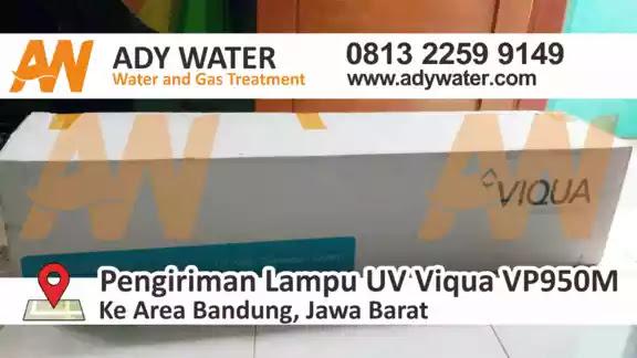harga lampu uv sterilisasi air, harga lampu uv sterilight, harga lampu ultraviolet depot air minum, harga lampu ultraviolet air isi ulang, harga lampu uv, harga uv sterilight, ultraviolet water, lampu uv, jual uv sterilizer Ady Water jual lampu UV ke Sulawesi Selatan