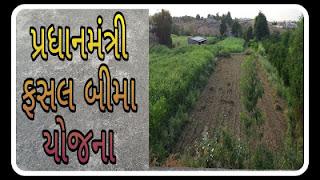 http://www.myojasupdate.com/2019/07/pradhanmantri-fasal-vima-yojna-online.html