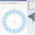مراجع مفيدة لشرح أقوى برنامج تصميم الاعمدة Csi Column