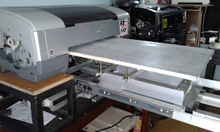 diyflatbedprinter.blogspot.co.id