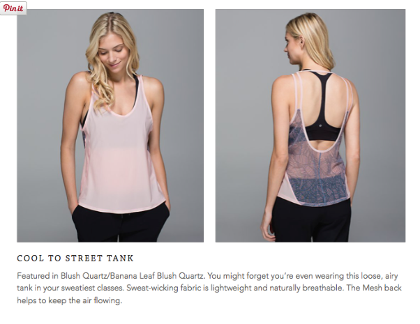 lululemon-cool-to-street tank