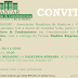 Convite JANTAR Síndicos & Condomínios