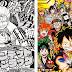 Los nuevos mangas de la Jump de este 2020: Majo no Moribito, MASHLE y Undead Unluck