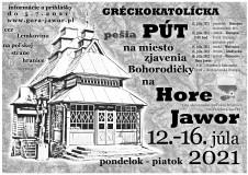 http://gora-jawor.5v.pl/images/pdf/G.Jawor/Gora-Jawor-2021_plakat_%5BSK%5D-col.pdf