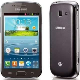 Harga dan Spesifikasi HP Samsung Galaxy Infinite SCH I759 Terbaru