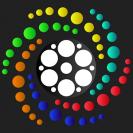 HD movie Hot Free – Cinema Full Movie Online v1.0 Mod Apk