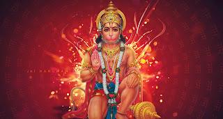 Hanuman ji ki aarti,hanuman chalisa