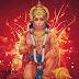 Hanuman ji ki aarti :हनुमान जी की आरती