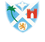 Bombay scottish school powai fees structure & reviews