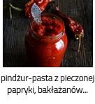 https://www.mniam-mniam.com.pl/2018/09/pindzur-macedonska-pasta-z-pieczonej.html